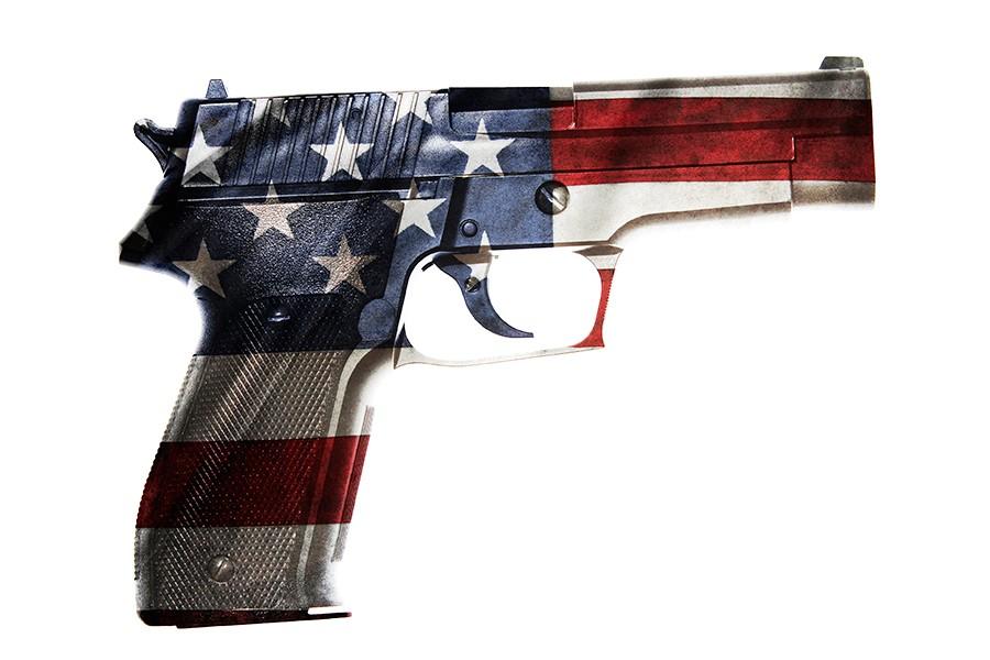 gun_flag092616