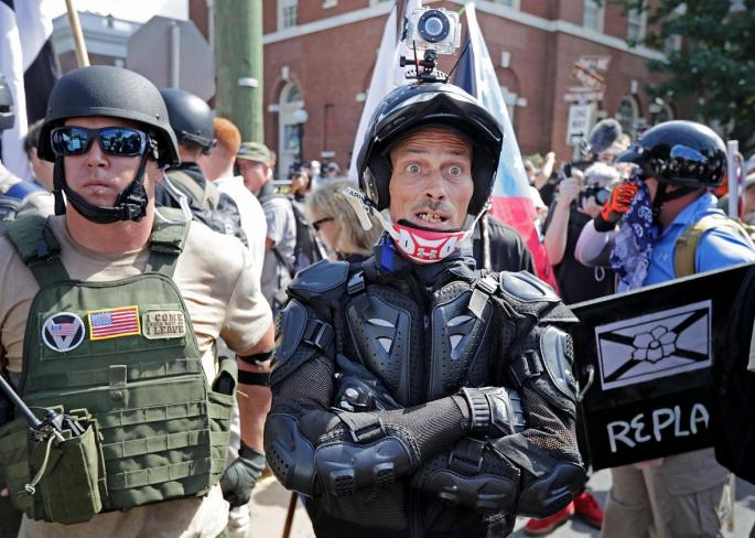 Violent-Clashes-Erupt-at-Unite-The-Right-Rally-In-Charlottesville_1.jpeg.CROP.promo-xlarge2