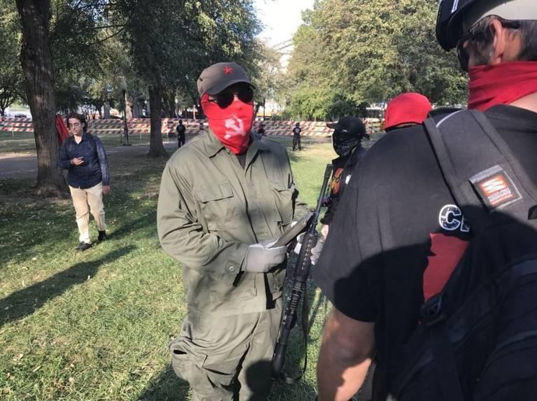Antifa photo (2)