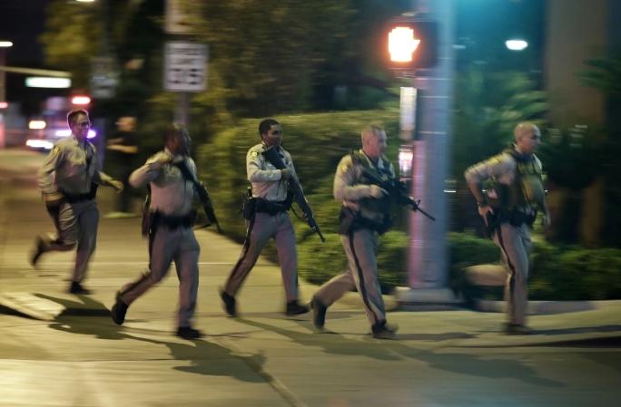 Las_Vegas_Shooting_17317-e7f3a