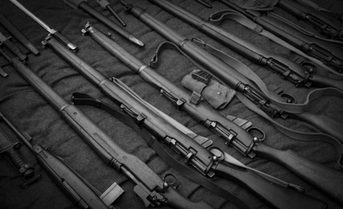 weapons-1466353159UTi-1-1024x627