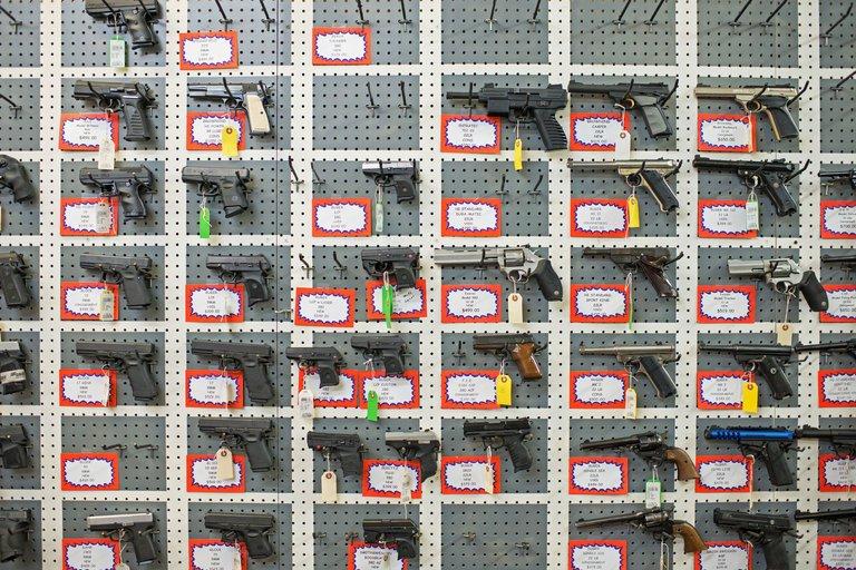 13SCI-GUNS1-master768